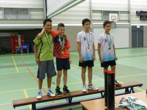 11-okt-10-junior-en-jack-holland-u13-tweede