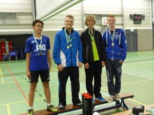 11-okt-7-luuk-met-barry-u17-kampioen